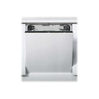 whirlpool adg 6240 fd lave vaisselle int grable 60 cm lave vaisselle achat prix fnac