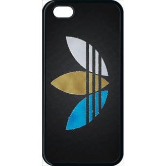 Coque apple iphone 5c adidas original - Etui pour téléphone mobile - Achat & prix | fnac