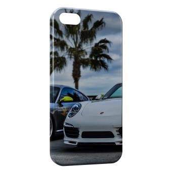 coque iphone 7 plus porsche et palmier etui pour t l phone mobile achat prix fnac. Black Bedroom Furniture Sets. Home Design Ideas