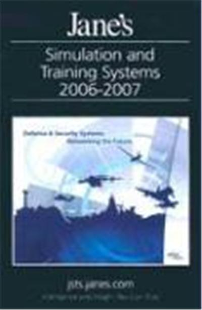 Jane's Simulation and Training Systems