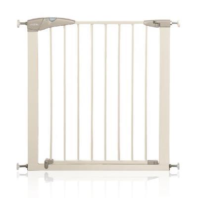 Lindam barrière de sécurité \
