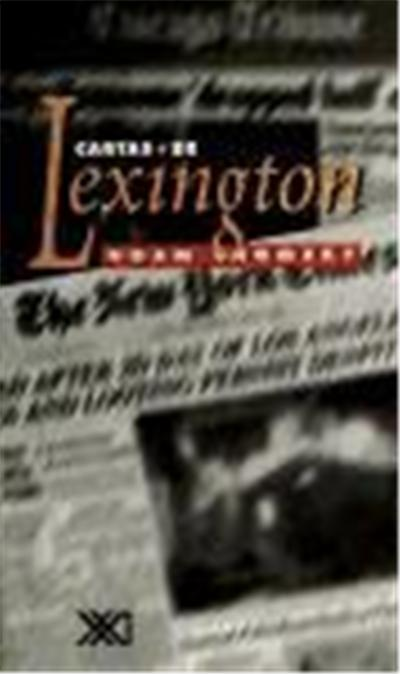 Cartas de Lexington