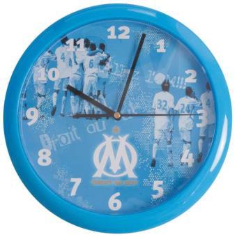 Horloge Om horloge om - achat & prix   fnac