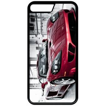 coque iphone 7 voiture de sport