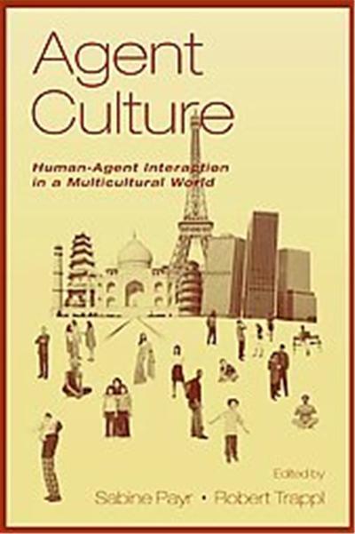 Agent Culture