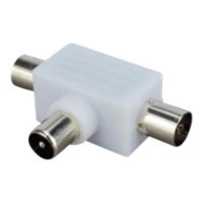 MCL Samar CG-788 - adaptateur d'antenne