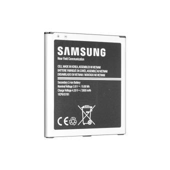 where to buy big sale buy sale Batterie origine neuve samsung bg530 bg531 pour galaxy j5