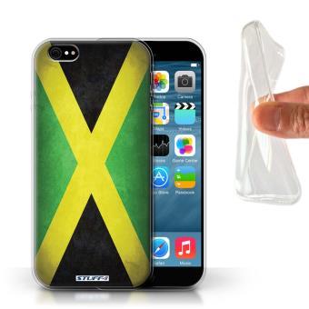 coque iphone 6 jamaique