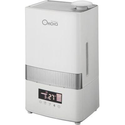 Humidificateur Okoia AH450