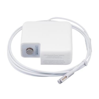 Chargeur MacBook Pro 60W MagSafe 1 Compatible avec MacBook