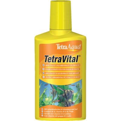 Tetra --Vital 250 Ml