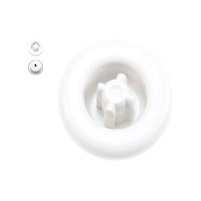 Moulinex Arbre De Transmission Blanc Ref: Ms-0a13201