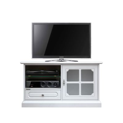 Meuble TV taille moyenne