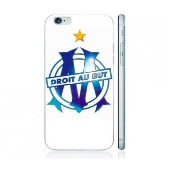 coque marseille iphone 6