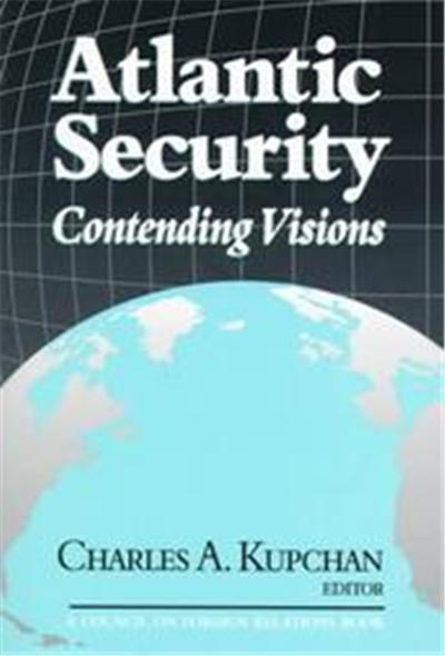 Atlantic Security