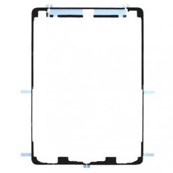 ipad air stickers pour pose de vitre tactile autres accessoires achat prix fnac. Black Bedroom Furniture Sets. Home Design Ideas