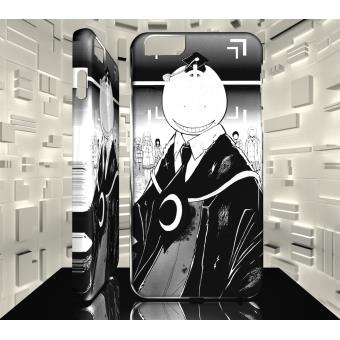 coque iphone 6 assassination classroom