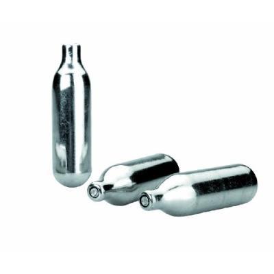 lacor 68402 10 cartouches n2o pour siphon