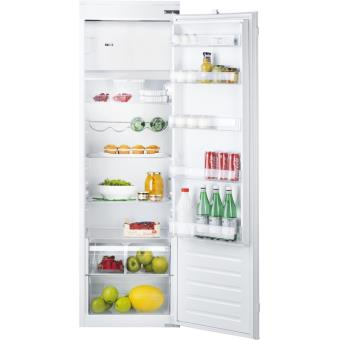Refrigerateur Encastrable Hotpoint Zsb 1801 Aa Achat Prix Fnac