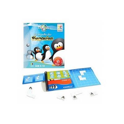 MagneticTravel La marche des Pingouins 0315
