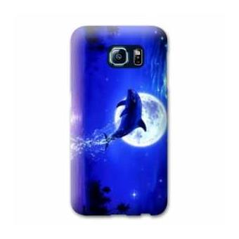 coque samsung galaxy s7 dauphin
