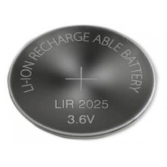 https://static.fnac-static.com/multimedia/Images/FR/MC/07/42/67/23544327/1540-1/tsp20140916235829/Pile-Bouton-CR2025-Li-ion-Rechargeable-3-6V-Lir2025.jpg#46e5fb4e-9719-47d1-b08f-055997d69251