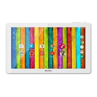 archos 101d neon tablette tactile 10 1 25 65 cm 8 go. Black Bedroom Furniture Sets. Home Design Ideas
