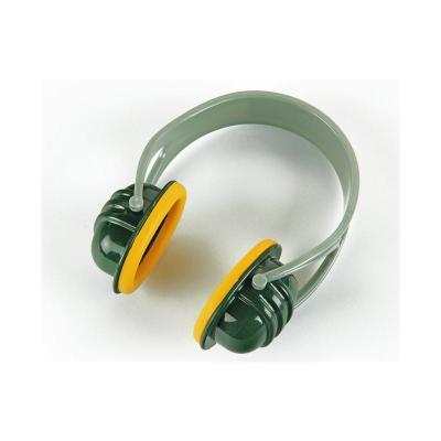 Theo Klein 8505 Protège-oreilles