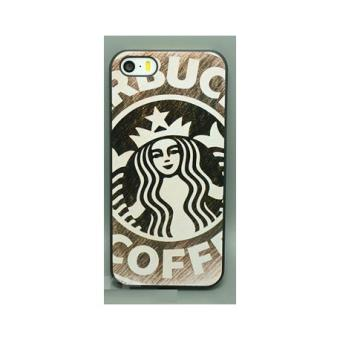 coque iphone 6 starbucks