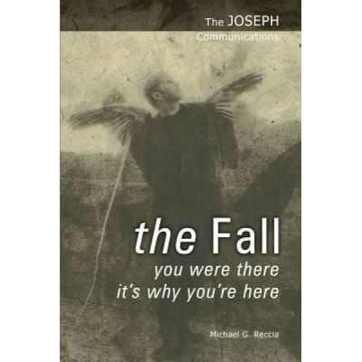 The Fall - [Version Originale]