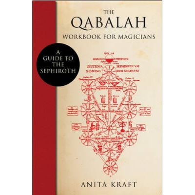 The Qabalah Workbook for Magicians - [Version Originale]