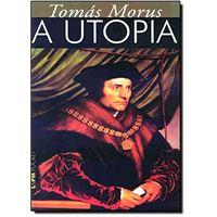 Utopia (a)