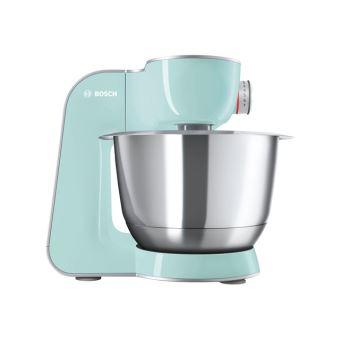 Bosch MUM54D00 Robot pâtissier Bleu: : Cuisine & Maison