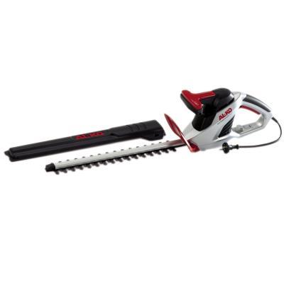 Taille haie électrique HT 440 Basic Cut AL-KO