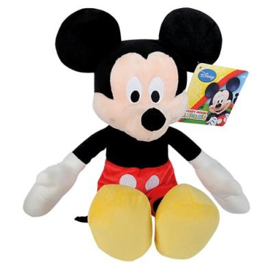 Disney mmch basic, mickey, 43cm