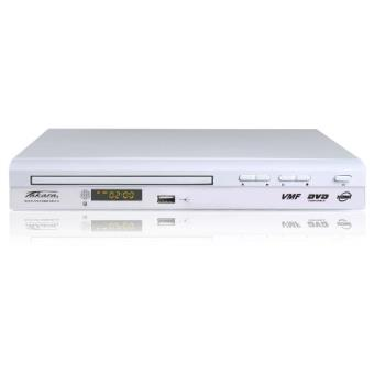 lecteur dvd takara kdv101w hdmi usb 260mm blanc lecteur dvd achat prix fnac. Black Bedroom Furniture Sets. Home Design Ideas