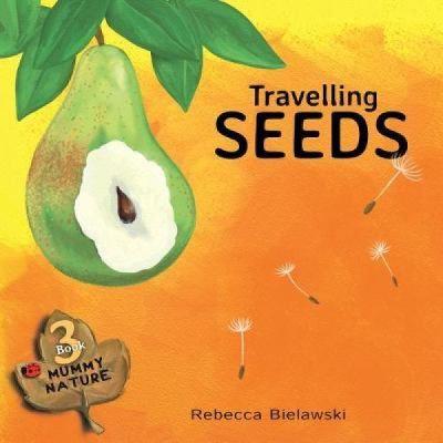 Travelling Seeds - [Version Originale]