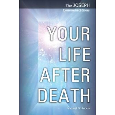 Your Life After Death - [Version Originale]