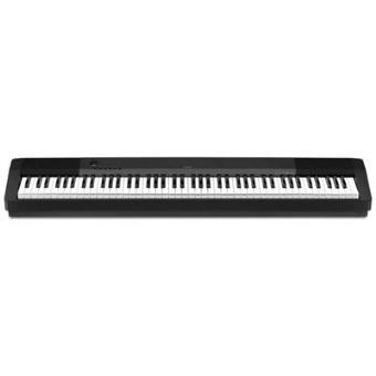 casio cdp 120 clavier 88 touches usb coffret multi jeux achat prix fnac. Black Bedroom Furniture Sets. Home Design Ideas