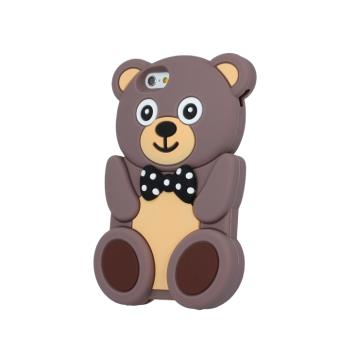coque ours iphone 7