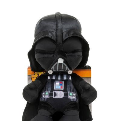 Star Wars - Peluche Darth Vader 25 cm