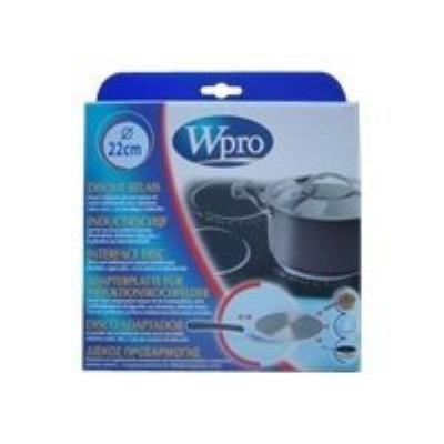 Wpro IDI004 - disque relais pour table à induction