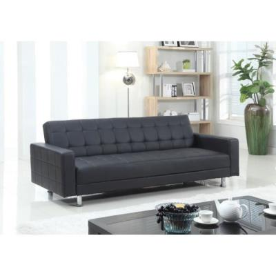 Pvc Places Simili Et Cm 3 Luxury Canapé Convertible 220x190x81 bfgIY6yv7m