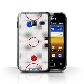 jeux gratuit pour mobile samsung galaxy y gt-s6102