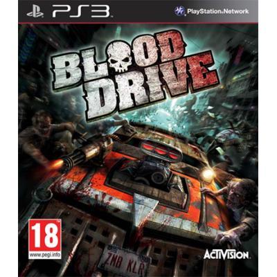 Console de jeux PS3 La version PAL du pays UK
