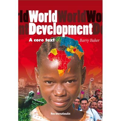 World Development (Core Text)