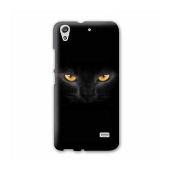 coque huawei g620s chat