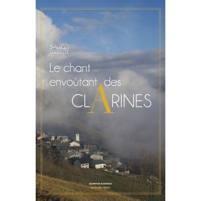 Le Chant Envoûtant Des Clarines