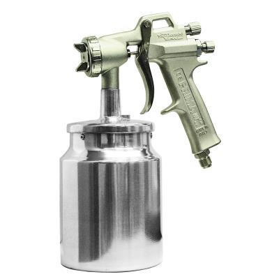 Outifrance - Pistolet à peinture pour air comprimé