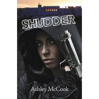 Shudder - [Version Originale]